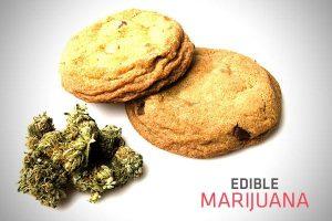 weed-cookies